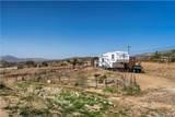 34393 Lavery Canyon Road - Photo 39