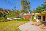5319 Palm Drive - Photo 28