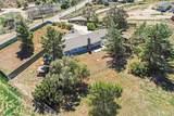 33808 Norcross Drive - Photo 36