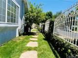8004 Oakdale Avenue - Photo 37