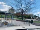 737 Pickford Court - Photo 64