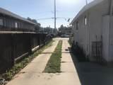 239 7th Street - Photo 3