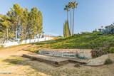 1630 Chilco Court - Photo 38