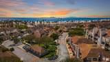 733 Terrace View Place - Photo 30