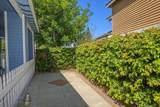 12076 Alderbrook Street - Photo 31