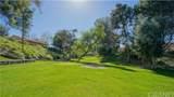 26325 Green Terrace Drive - Photo 18