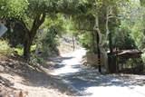 2899 Matilija Canyon Road - Photo 20
