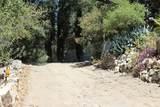 2899 Matilija Canyon Road - Photo 4