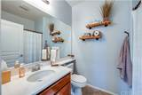 27477 Coldwater Drive - Photo 13