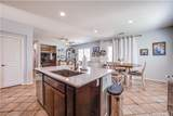 27477 Coldwater Drive - Photo 8