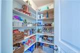 27477 Coldwater Drive - Photo 9