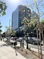 1155 Grand Avenue - Photo 30
