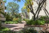 497 California Boulevard - Photo 2