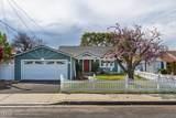 9154 Fairview Avenue - Photo 1