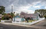 9154 Fairview Avenue - Photo 4