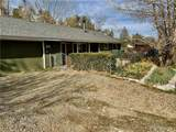 4505 Gilpin Trail - Photo 2