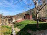 4505 Gilpin Trail - Photo 4