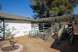 10937 Foothill Boulevard - Photo 17