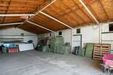 10937 Foothill Boulevard - Photo 20