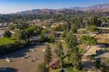 10937 Foothill Boulevard - Photo 23