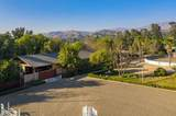 10937 Foothill Boulevard - Photo 31