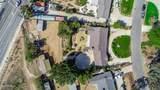 1012 Waverly Heights Drive - Photo 47