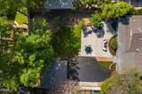 124 Bonita Avenue - Photo 40