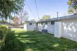 27642 Seco Canyon Road - Photo 22