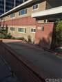 4610 Densmore Avenue - Photo 12