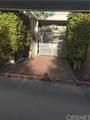 4610 Densmore Avenue - Photo 9