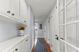 22916 Paul Revere Drive - Photo 18