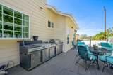 383 Mesa Drive - Photo 40