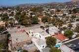 454 Coronado Street - Photo 43
