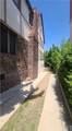 1714 Fairfax Avenue - Photo 3