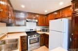 7605 Jordan Avenue - Photo 6