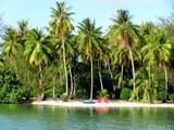 1 Motu Moie French Polynesia, Taha'a - Photo 31