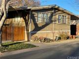 3524 East Ave R - Photo 1