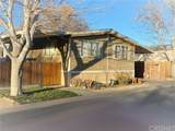 3524 East Ave R - Photo 2