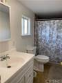 3524 East Ave R - Photo 15