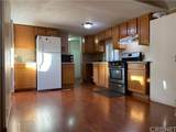 3524 East Ave R - Photo 19
