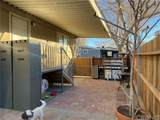 3524 East Ave R - Photo 25