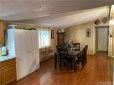 3524 East Ave R - Photo 5