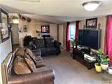 3524 East Ave R - Photo 6