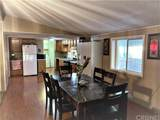 3524 East Ave R - Photo 7