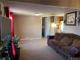 3524 East Ave R - Photo 8