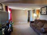 3524 East Ave R - Photo 9