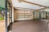 5330 Zelzah Avenue - Photo 35