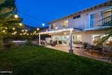 28825 Calabria Drive - Photo 3