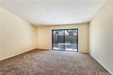 23638 Mesa Court - Photo 15