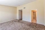 23638 Mesa Court - Photo 17